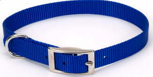 Coastal Pet Products Standard Nylon Small and Medium Dog Collar
