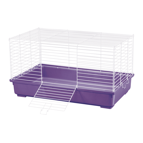 Kaytee Large My First Home Cage