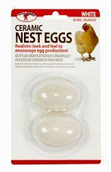 Little Giant Ceramic Nest Eggs