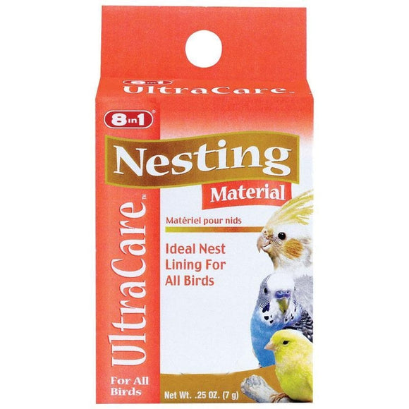 ULTRACARE NESTING MATERIAL