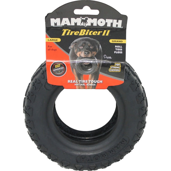 MAMMOTH TIREBITER II