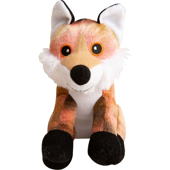 SNUGAROOZ FITZ THE FOX