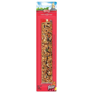 FIESTA FRUIT&VEGGIE TREAT STICK