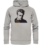 Dream - Organic Fashion Hoodie