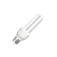 Energy Saving Lamp - 9W