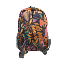 Load image into Gallery viewer, Master Bag Floral Backpack - 34 cm
