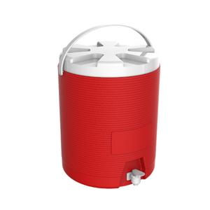 Picnic Thermos - 25 Litres