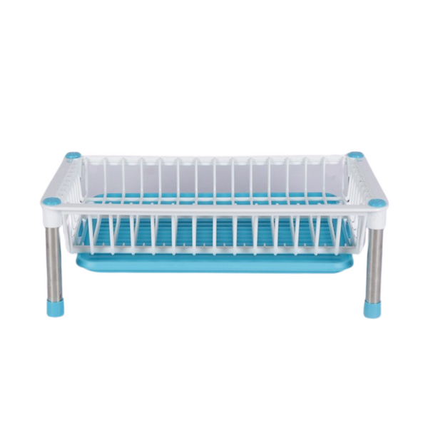 Multifunctional Dish Rack - Monolayer