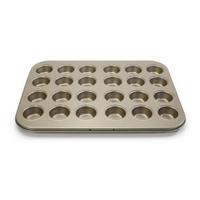 24 Cups Muffin Tin