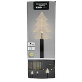 Tree Decorative Lighting (5PCS)