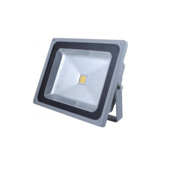 Outdoor Lighting Lamp - 50W