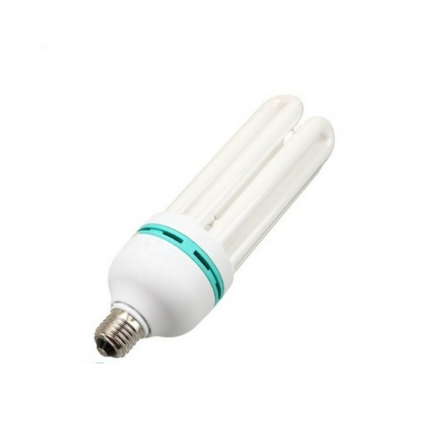 Energy Saving Lamp - 55W