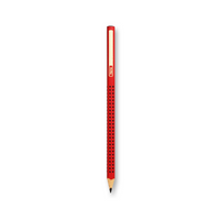 Faber-Castell Triangular Grip Pencil