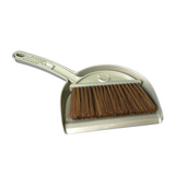 Smiley Dustpan