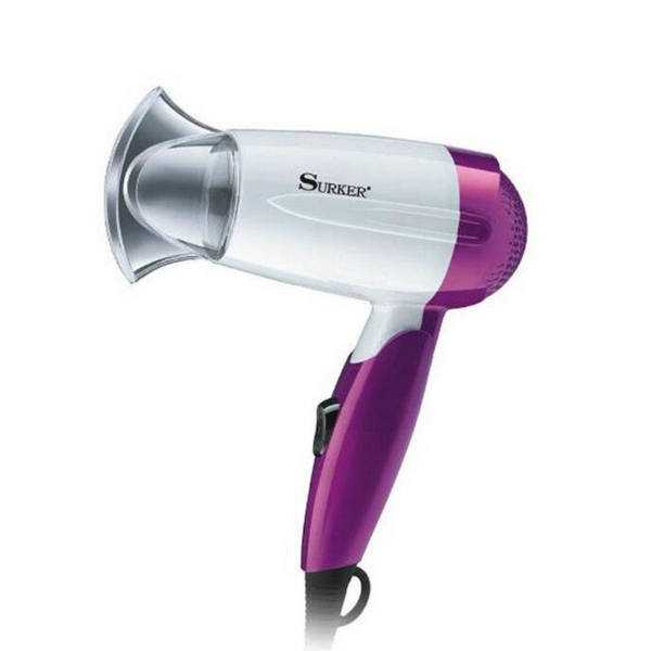 Surker Hair Dryer