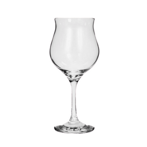 Pasabahce Wavy Glass (Set of 6)