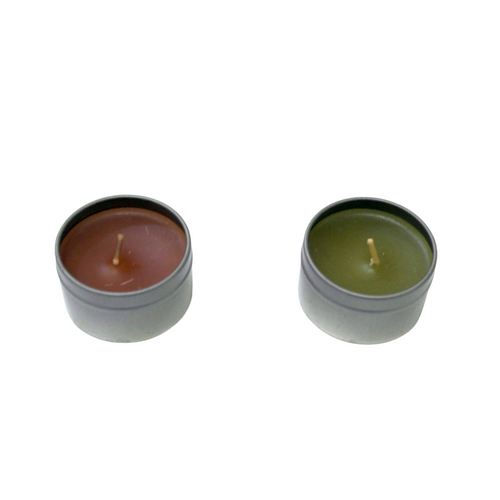 Scented Candles - Akil Bros