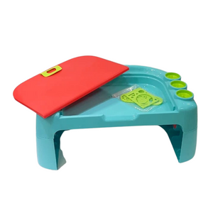 Mini All-in-one Desk - Akil Bros