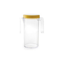 Load image into Gallery viewer, Gab Plastic Jug – 1.5L