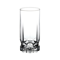 Pasabahce Future Glass (Set of 6)