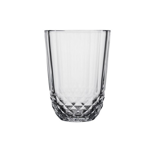 Diony Tumblers (Set of 12) - Akil Bros