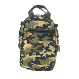 Master Bag Army Lunch Bag