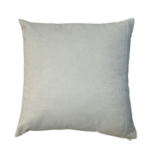 Load image into Gallery viewer, Woven Fine Throw Pillows