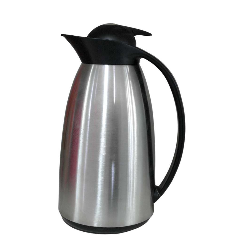 Double Wall Stainless Vacuum Insulated Flask - Akil Bros