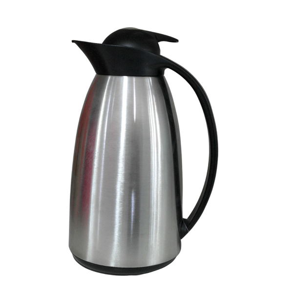 Double Wall Stainless Vacuum Insulated Flask