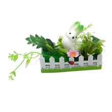 Load image into Gallery viewer, Easter Garden Decoration - Akil Bros