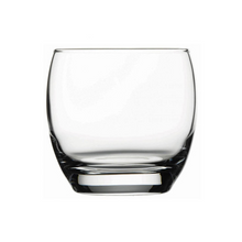 Load image into Gallery viewer, Pasabahce Barrel Glass (Set of 3)