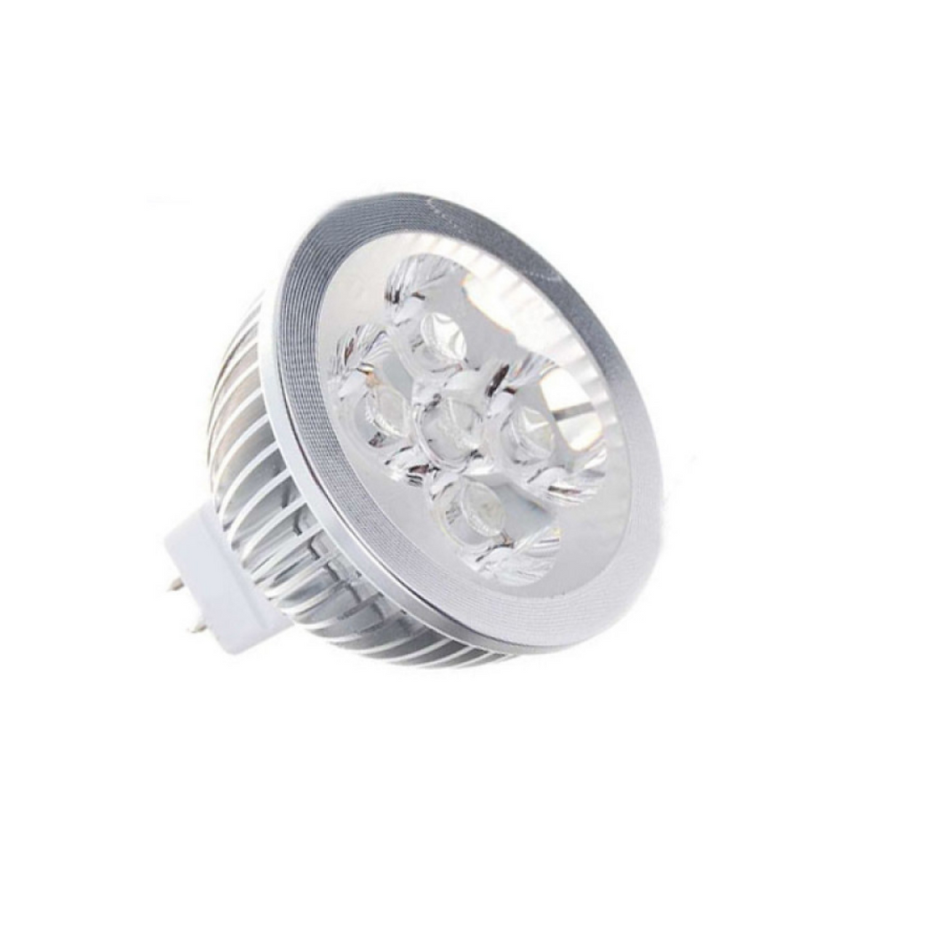 Energy Saving Spotlight - 4W - Akil Bros