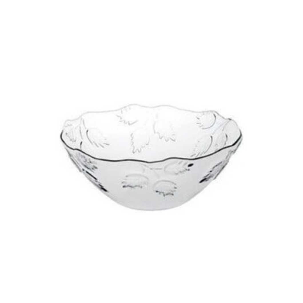 Pasabahce Pastoral Small Bowl - Set of 6 - Akil Bros