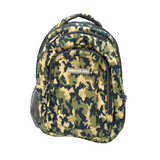 Master Bag Army Backpack - 45 cm