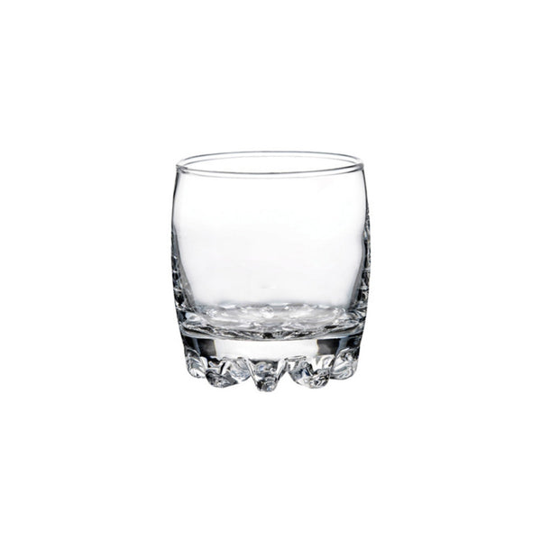 Pasabahce Sylvana Whiskey (Set of 3)