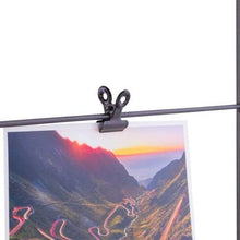 Load image into Gallery viewer, Metal Deco Rack - Akil Bros