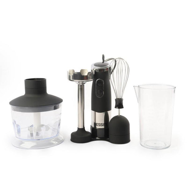 Dessini 4 in 1 Hand Blender and Mixer