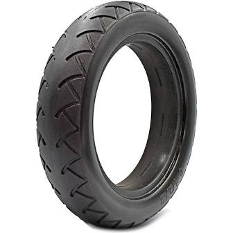 electric scooter tyre