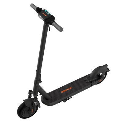INMOTION L9 electric scooter | Horizon Micromobility