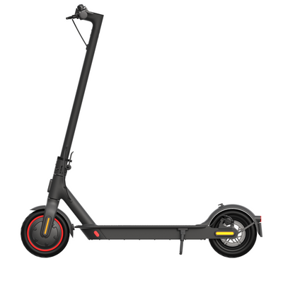 Xiaomi M365 Pro 2 electric scooter | Horizon Micromobility
