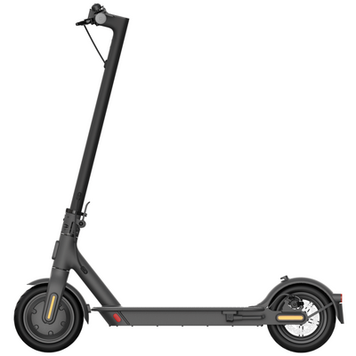 Xiaomi Mi 1s electric scooter | Horizon Micromobility