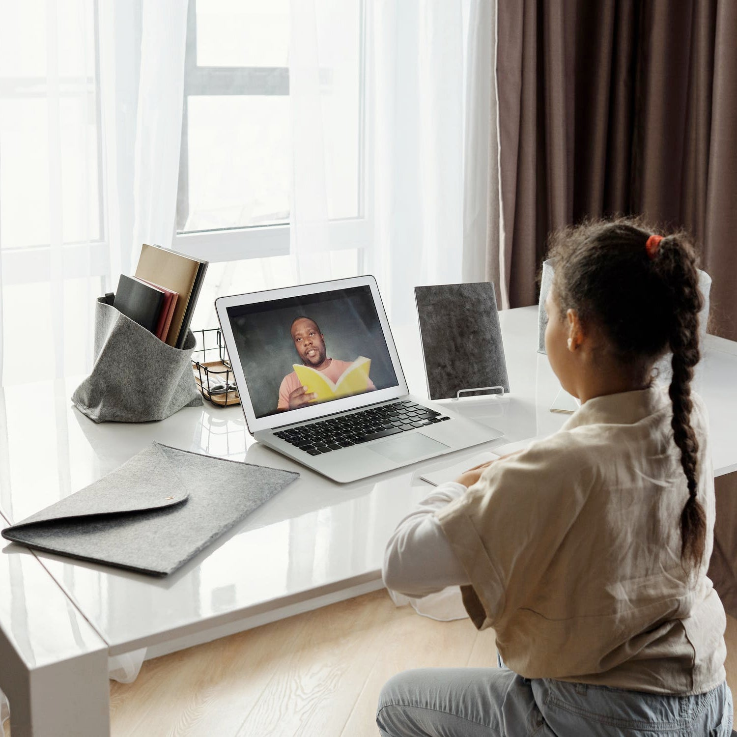 The Best Tools for Distance Learning