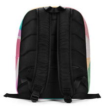 Load image into Gallery viewer, Hello Beautiful Backpack