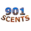 901 Scents