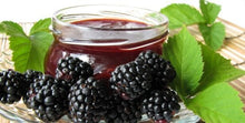 Load image into Gallery viewer, Blackberry Jam
