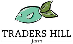 Traders Hill Farm