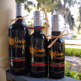 Pomegranate Balsamic Vinegar ~ close out sale