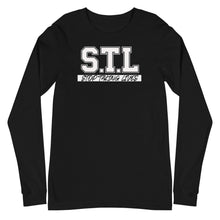 Load image into Gallery viewer, S.T.L Unisex Long Sleeve
