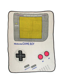 Cobija Game Boy