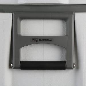 Replacemnet handle for COHO 165QT Jumbo Cooler